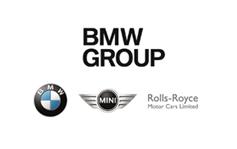 Bayerische Motoren Werke Aktiengesellschaft