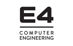 E4 Computer Engineering SpA