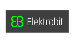 Elektrobit Automotive GmbH (EB)