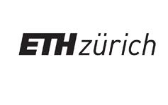 Eidgenössiche Technische Hochschule Zürich