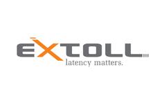 EXTOLL GmbH