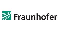 FRAUNHOFER GESELLSCHAFT ZUR FOERDERUNG DER ANGEWANDTEN FORSCHUNG E.V.