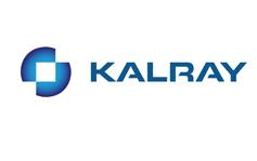 Kalray S.A.