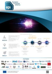EPI Poster